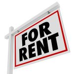 Apartments For Rent in North Pole First Month Rent Free